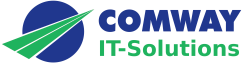 Comway IT-Solutions